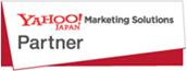 Yahoo Partner